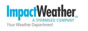 ImpactWeather - A StormGeo Company