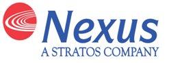 Nexus, a Stratos Company