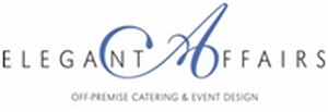 Elegant Affairs Caterers