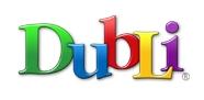 DubLi, Inc.