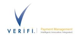 Verifi, Inc.