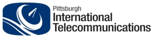 Pittsburgh International Telecommunications, Inc.