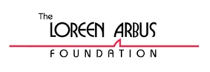 The Loreen Arbus Foundation