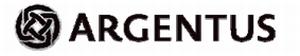 Argentus Partners