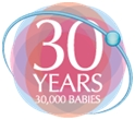 Reproductive Biology Associates