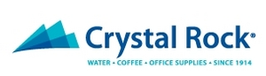 Crystal Rock Holdings, Inc.