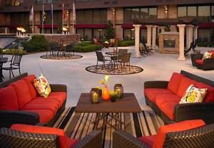 Hotels Indianapolis Indiana