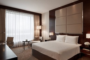 New Hotel in Pune India