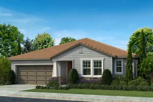 single-story homes, pittsburg new homes, new pittsburg homes, vineyard
