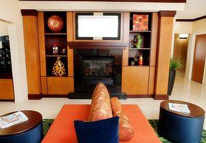Plano hotel rooms