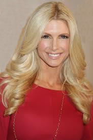 Brande Roderick, The Alkaline Water Company Inc.