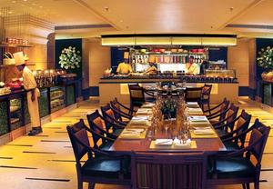 Hotels Hyderabad India