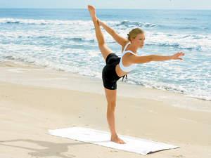 Maui Luxury Resort and Spa Wellness Program