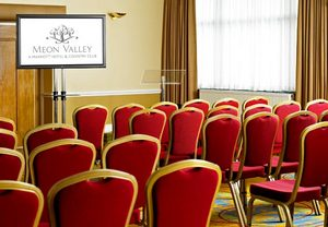 Meeting rooms Southampton