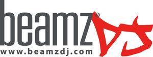 Beamz Interactive to exhibit new product line at BPM 2013