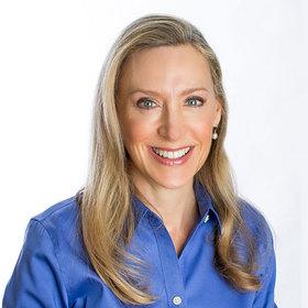 Katherine Noesen