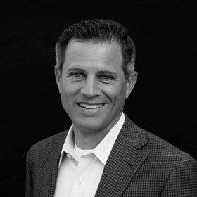 Matt Materazo is named president and general manager of the happy egg co.'s US operation. Materazo brings more than 25 years of food and beverage as well as consumer packaged goods experience to his new role.