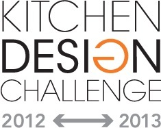 Thermador Kitchen Design Challenge Offers $100,000 Prize Purse