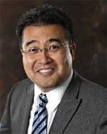 Dr. Gabriel Lee joins Bay Area Gastroenterology