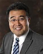Dr. Gabriel Lee joins Bay Area Gastroenterology