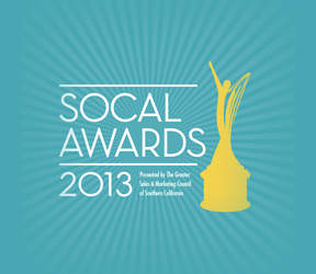 socal awards, hma, award-winning, hayes martin, bia, advertising, marketing