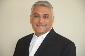 Roger Arora, Chief Financial Officer, Intrix Technology