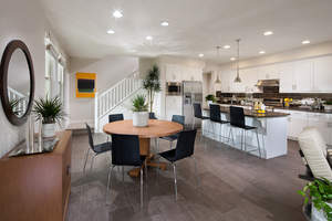agave, irvine homes, new irvine homes, irvine real estate, portola springs