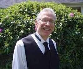 Bronx Cosmetic Dentist Victor Oelbaum