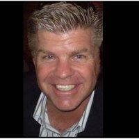 Ken Davison - Symmetry Electronics President