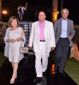 Luxury Cairo hotels