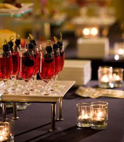 Luxury Washington DC Hotel