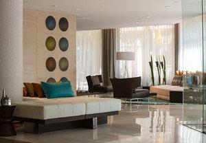 Barcelona hotel offers