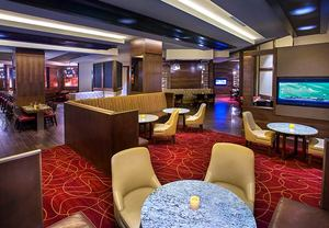 Hotels near PHL Airport