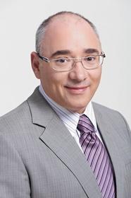 Sydney Plastic Surgeon Steve Merten, FRACS