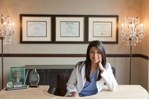 Minneapolis Facial Plastic Surgeon Dr. Jess Prischmann