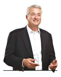 Arkadin's Mark Alexander Wins Silver Stevie for American Business Awards Telecommunications Executive of the Year
