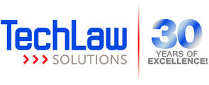 TechLaw Solutions