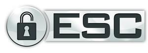 ESC Services, Inc.
