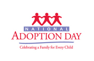 National Adoption Day Coalition