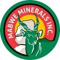Mabwe Minerals Inc.