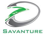 SAVANTURE