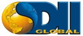 SDII Global Corporation