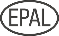 European Pallet Association e. V. (EPAL)
