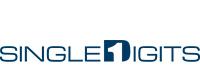 Single Digits, Inc.