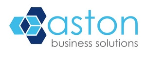 Aston Business Solutions