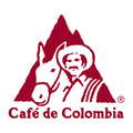 Colombian Coffee Growers Federation - Cafe de Colombia