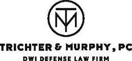 Trichter & Murphy