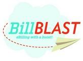 BillBLAST