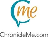ChronicleMe