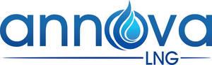 Annova LNG, LLC